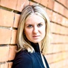 Evgenia, 34, г.Гомель
