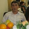 Канат, 36, г.Актобе