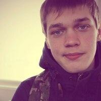 саша, 24 года, Рыбы, Санкт-Петербург