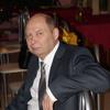 виктор, 61, г.Муром