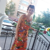 Анна, 48, г.Ростов-на-Дону