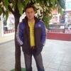 Иосиф, 42, г.Липецк