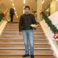 Баходур, 32 года, Весы, Душанбе