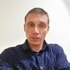 Александр, 44, г.Ашкелон