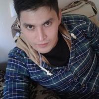 Islom, 28 лет, Овен, Ташкент