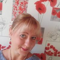 Наталия, 45 лет, Близнецы, Даугавпилс