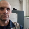 Андрей, 50, г.Магнитогорск
