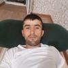 федия, 25, г.Ижевск