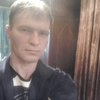 Виктор, 44, г.Павлоград