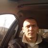 Антон, 33, г.Николаев