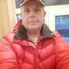 Игорь, 54, г.Владимир