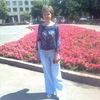 Tatiana, 39, г.Харьков