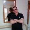 Олег, 26, г.Иркутск