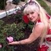 ЕЛЕНА, 51, г.Донецкая