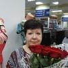 Лорик, 54, г.Челябинск