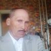 Слава, 58, г.Тула