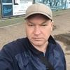 Константин, 46, г.Краснотурьинск