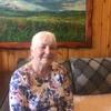 Мария, 70, г.Орша