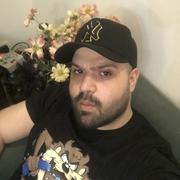 Sina 30 Тегеран