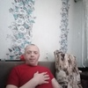 Вячеслав, 39, г.Москва