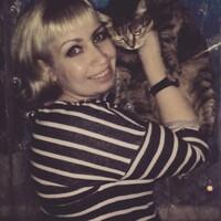 Ольга, 43 года, Овен, Томск