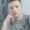 Бобир Кушмуродов, 24, г.Дмитров