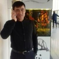 Ойбек urinov, 39 лет, Рыбы, Андижан