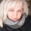 марина, 44, г.Пенза
