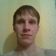 Горохов Дмитрий 38 Братск