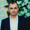 Arslan, 30, Ashgabad