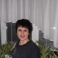 Оксана, 37 лет, Лев, Краснодар