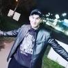Андрей, 23, г.Киев