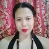 Salvema Manticajon, 39, г.Манила
