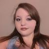 Briana, 21, г.Даллас
