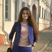 Екатерина 30 лет (Рыбы) Молодечно