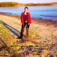 Валентина, 42 года, Лев, Нижневартовск