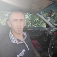 Саша, 39 лет, Телец, Брест