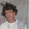 sergey, 54, Slavyansk