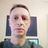Дима С., 48, г.Ковров