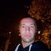 Владимир, 35, г.Нижний Новгород