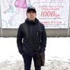 Олег Лей, 32, г.Львов