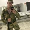 Макс, 21, г.Санкт-Петербург