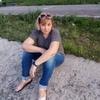 Аня, 47, г.Киев