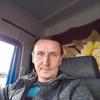 Irik, 43, Kazan