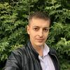 ник, 29, г.Новосибирск