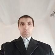 Сергій 45 Шпола