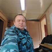 Валерий Андреев 50 лет (Лев) Можайск