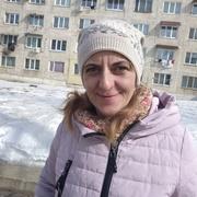 Ната 39 Владивосток