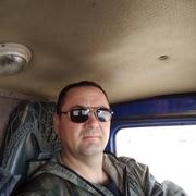 Алексей 46 Борзя