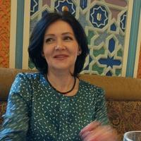 Светлана, 52 года, Скорпион, Санкт-Петербург